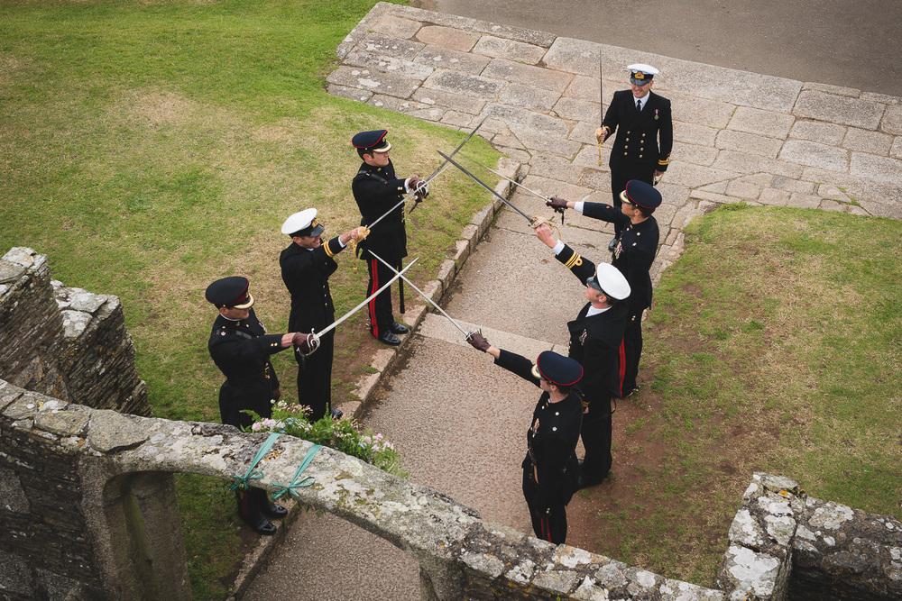 honour-guard-at-wedding-1.jpg
