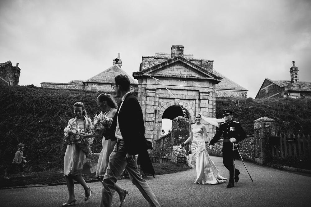 best-cornwall-wedding-photographer-1.jpg