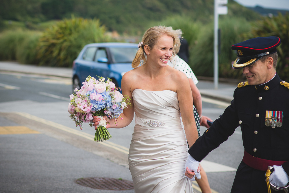 princess-pavilion-falmouth-wedding-photographer-1.jpg
