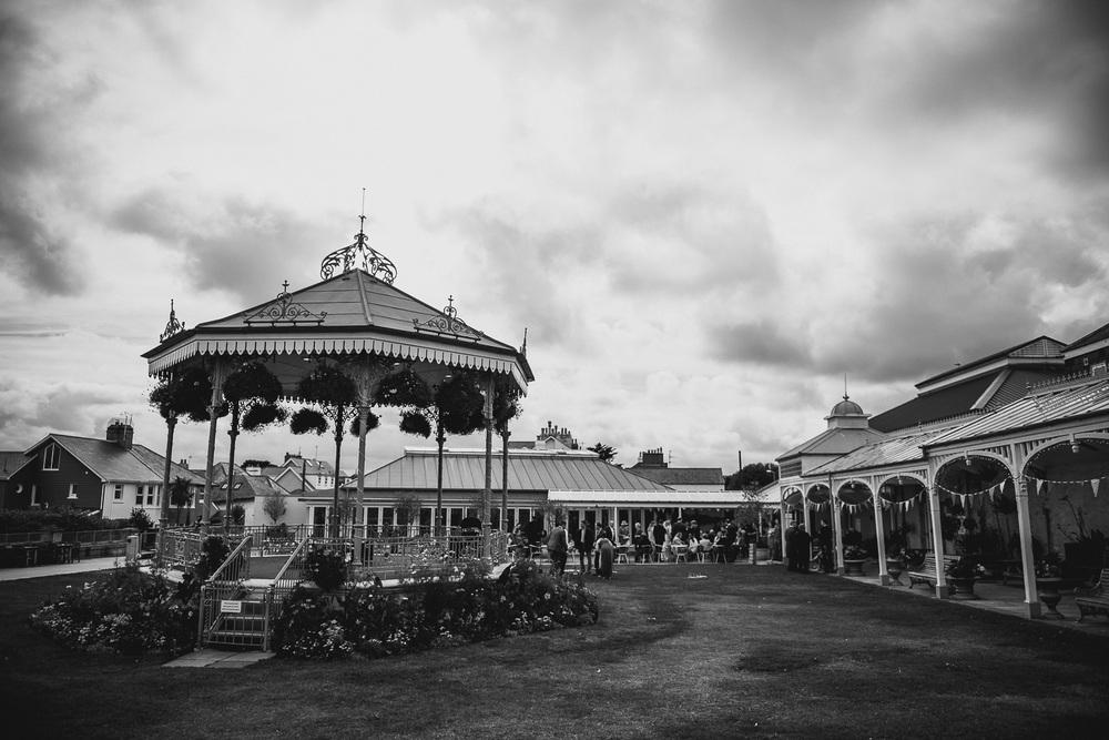 princess-pavilion-falmouth-wedding-photographer-3.jpg
