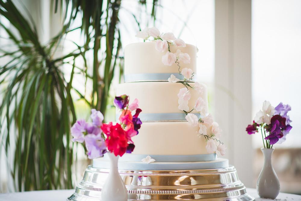 princess-pavilion-falmouth-wedding-photographer-4.jpg