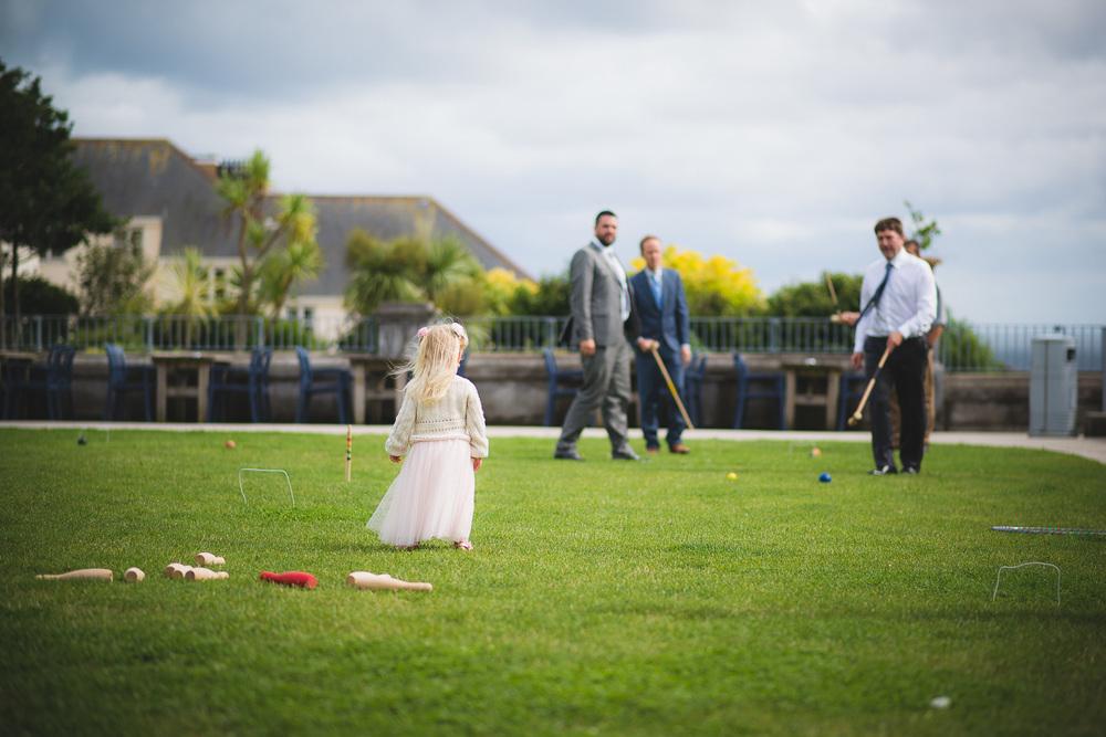 princess-pavilion-falmouth-wedding-photographer-5.jpg