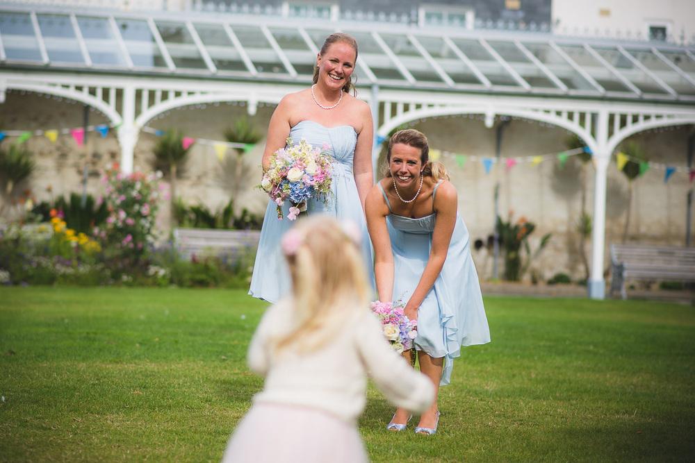 princess-pavilion-falmouth-wedding-photographer-6.jpg