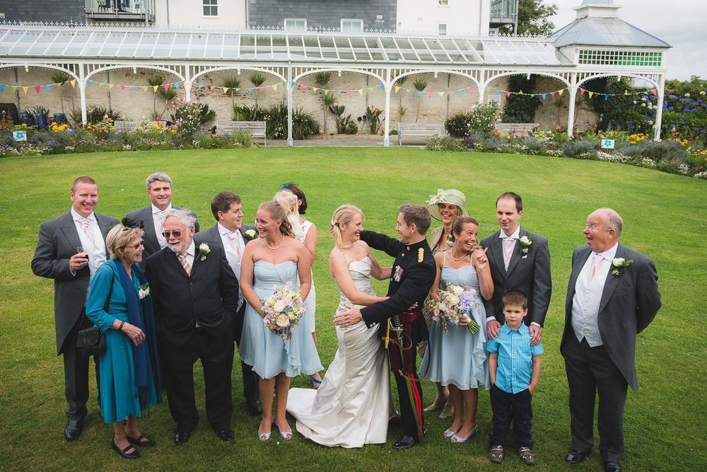 princess-pavilion-falmouth-wedding-photographer-7.jpg