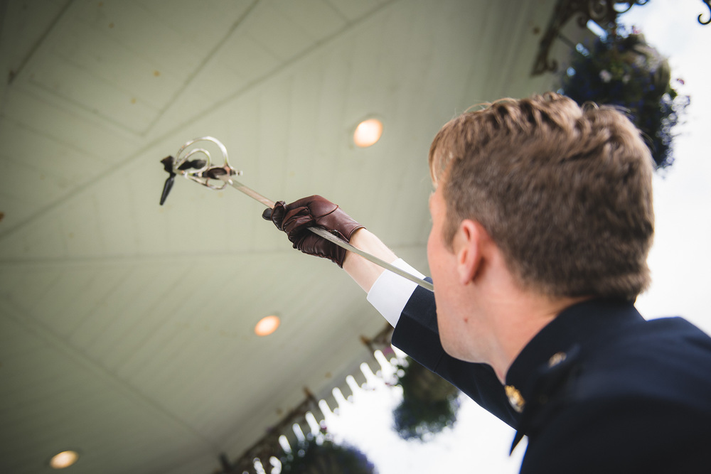seaside-wedding-cornwall-devon-photographer-7.jpg