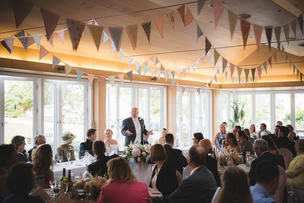 natural-light-wedding-photographers-cornwall-2.jpg