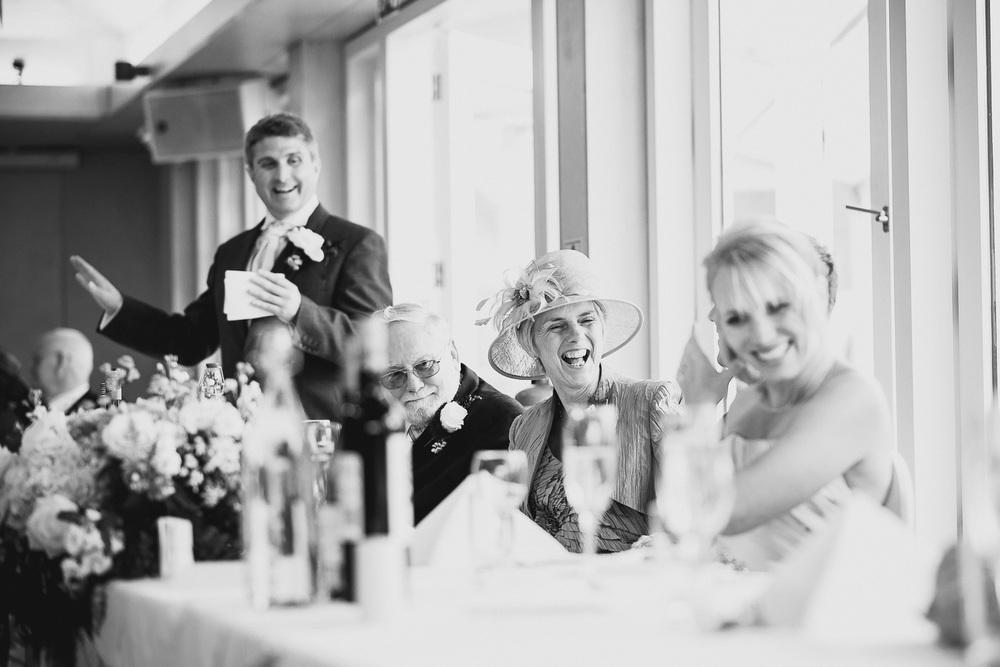 natural-light-wedding-photographers-cornwall-5.jpg