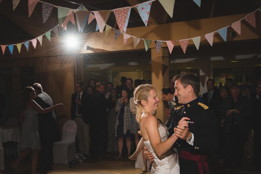 documentary-wedding-photographer-cornwall-uk-4.jpg