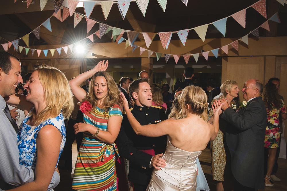 documentary-wedding-photographer-cornwall-uk-5.jpg