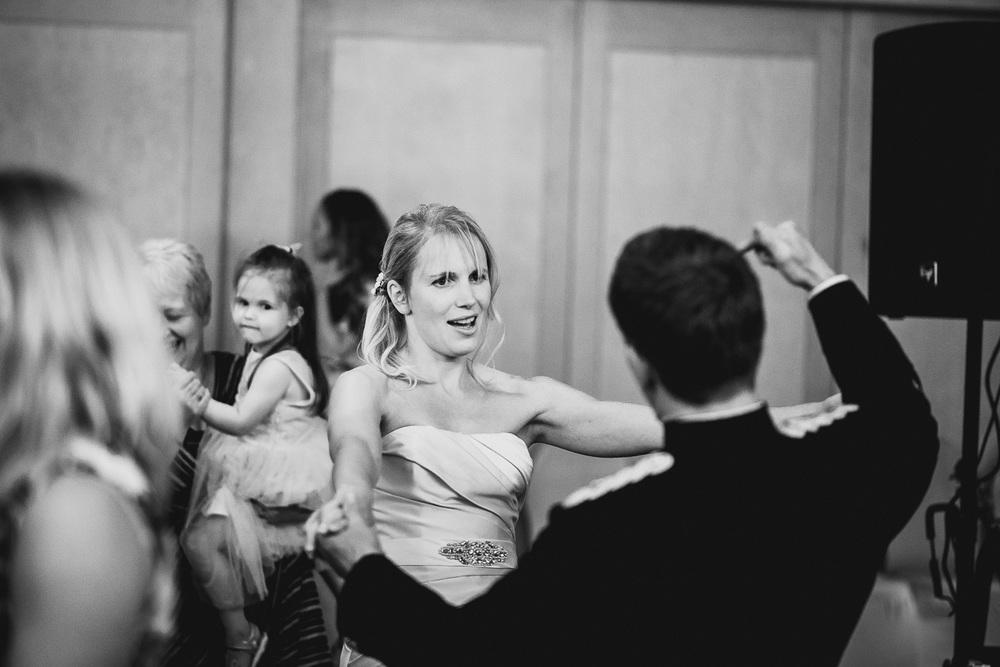 documentary-wedding-photographer-cornwall-uk-6.jpg