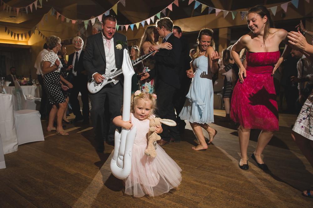 documentary-wedding-photographer-cornwall-uk-8.jpg