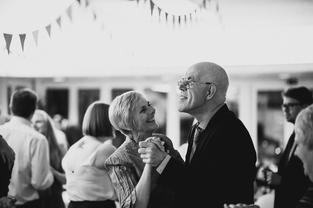 documentary-wedding-photographer-cornwall-uk-10.jpg