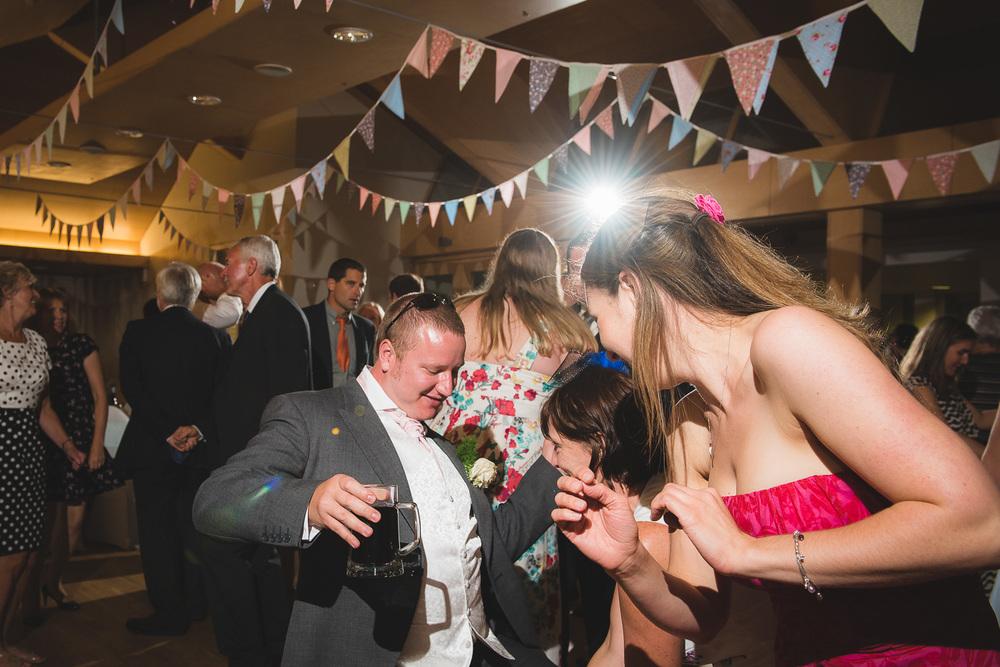 documentary-wedding-photographer-cornwall-uk-9.jpg