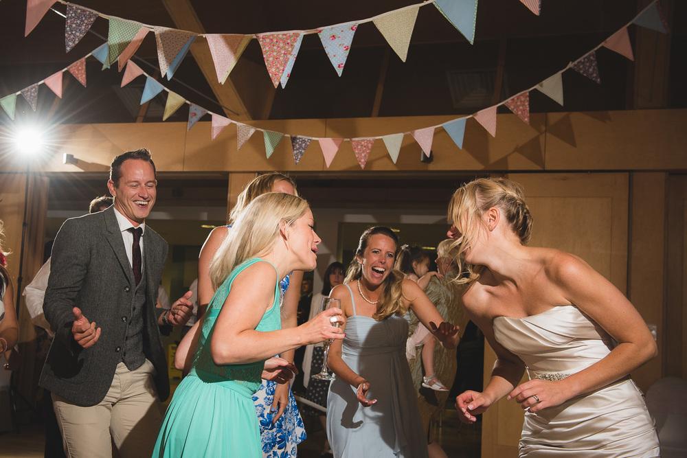 documentary-wedding-photographer-cornwall-uk-11.jpg