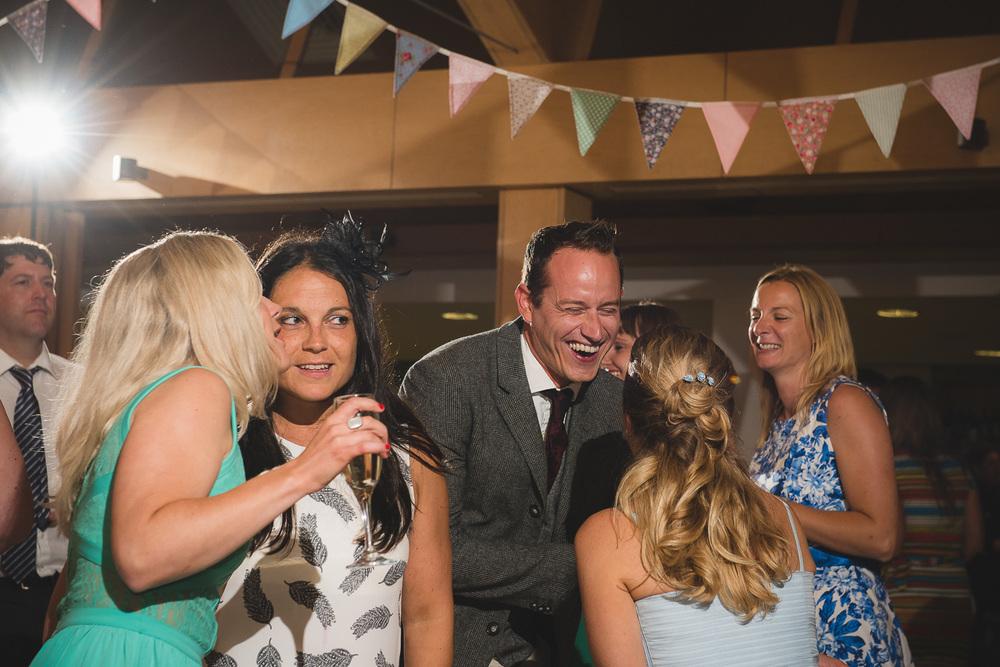 documentary-wedding-photographer-cornwall-uk-12.jpg