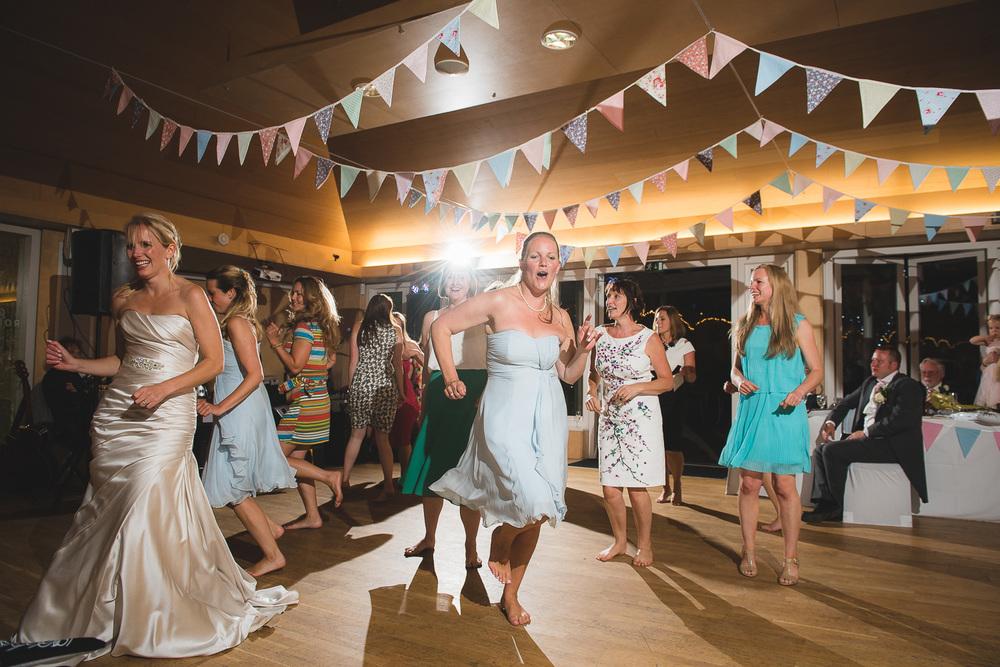 documentary-wedding-photographer-cornwall-uk-14.jpg