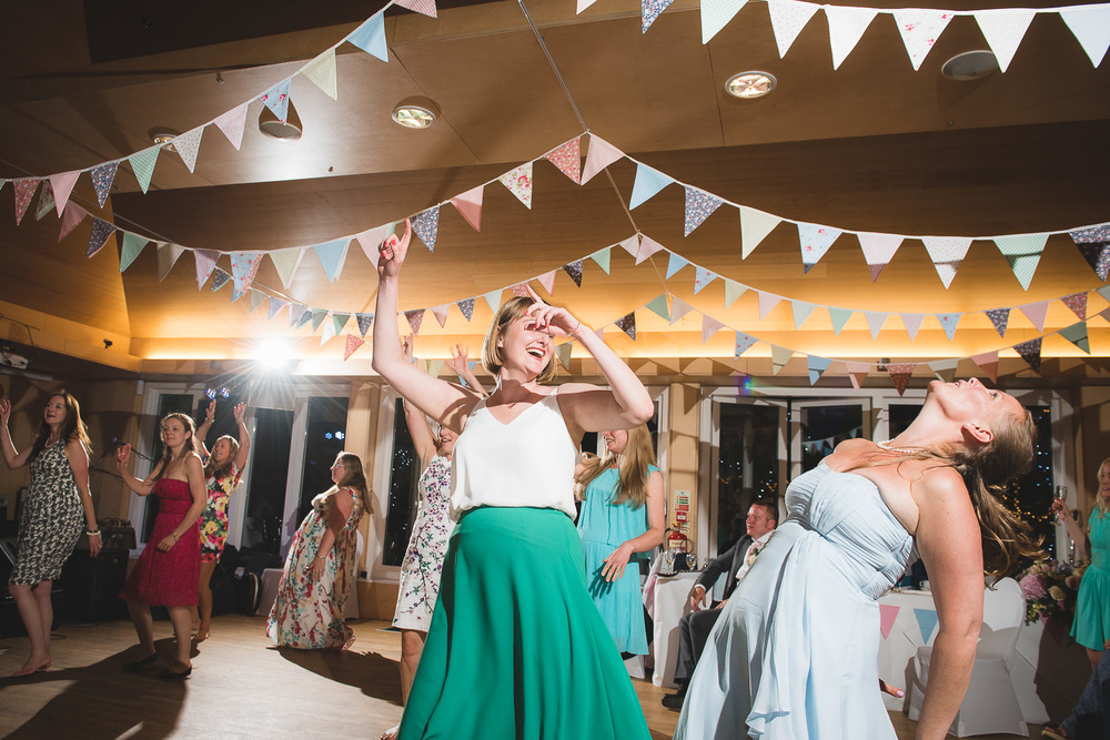 documentary-wedding-photographer-cornwall-uk-15.jpg