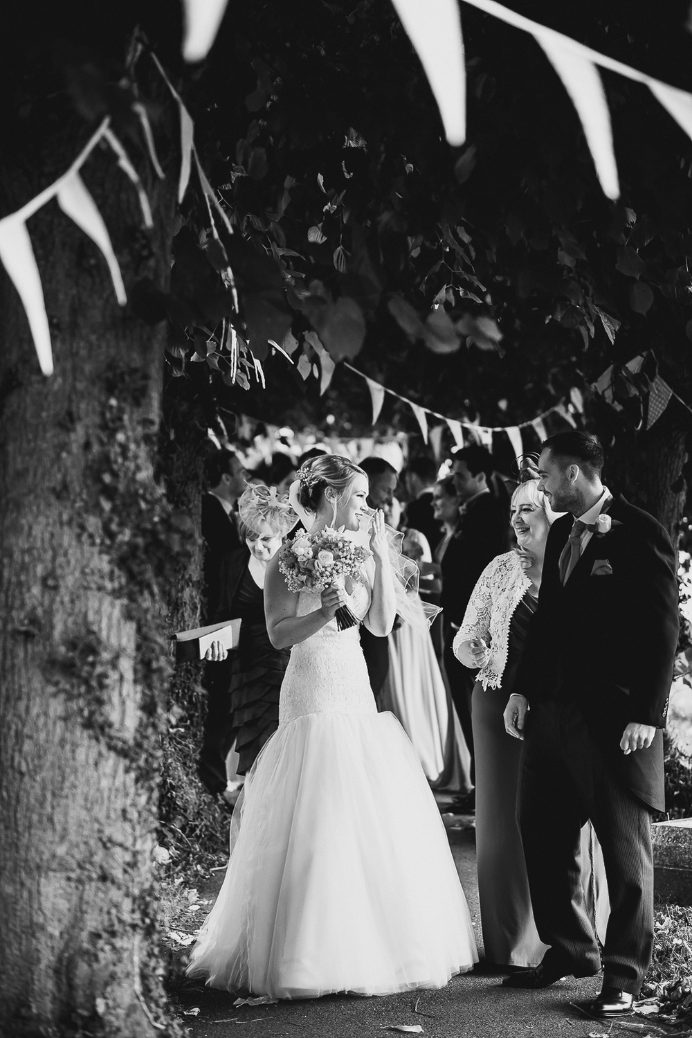 portishead-wedding-photographer-19.jpg
