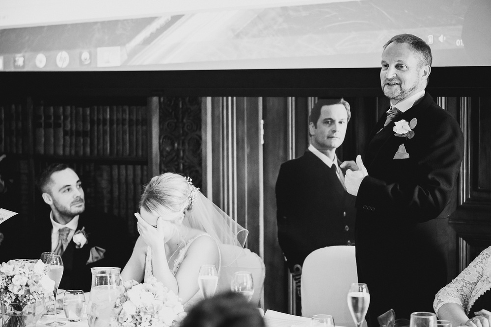 wedding-photographer-clevedon-hall-somerset-2.jpg