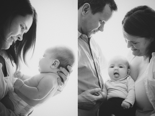 Please get in touch if youre looking for a long ashton bristol newborn photographer