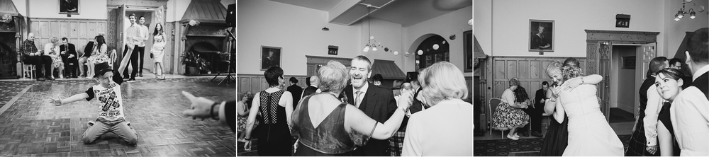 wedding-photographer-cardiff.jpg