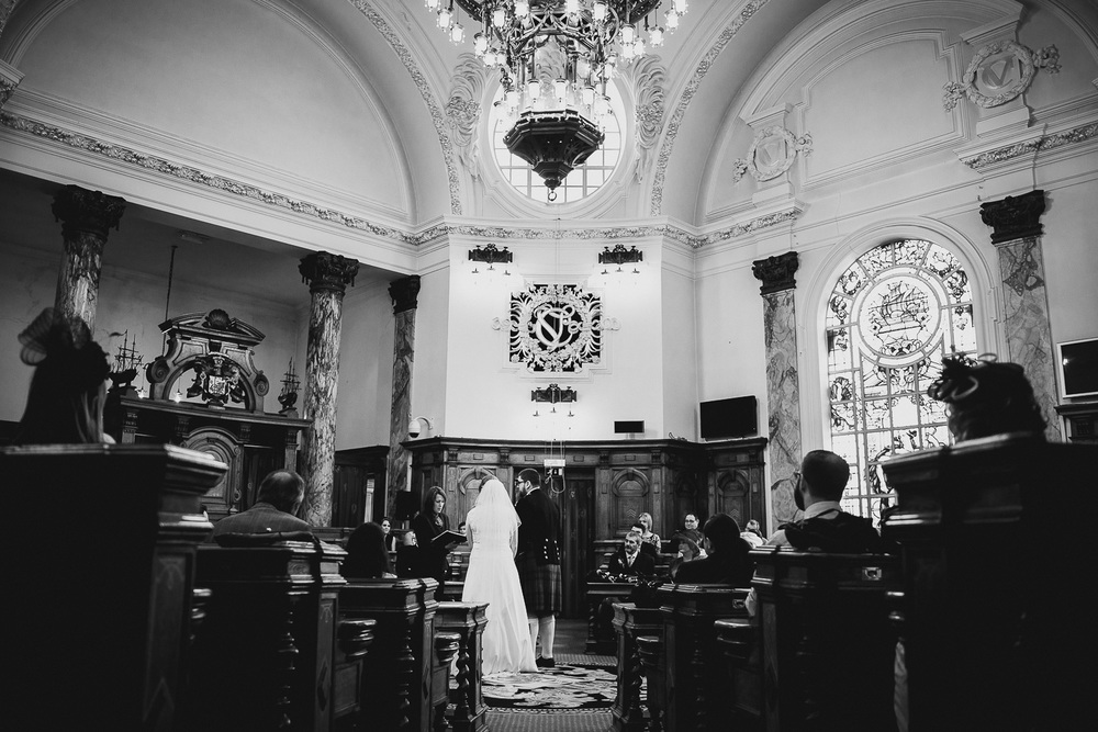 wedding-photographers-in-bristol-15.jpg
