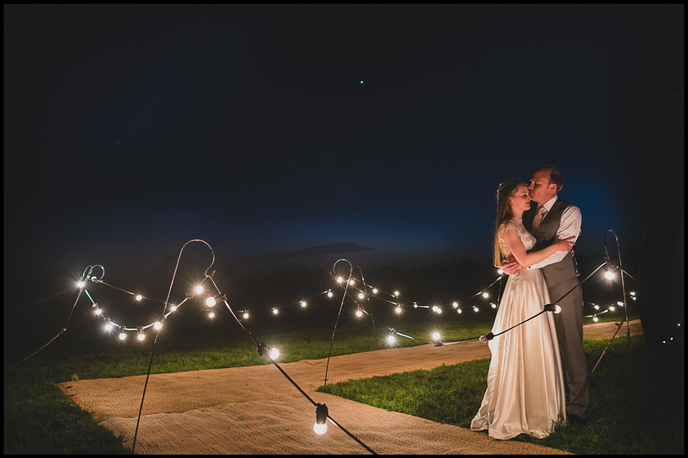 sussex-documentary-wedding-photographer