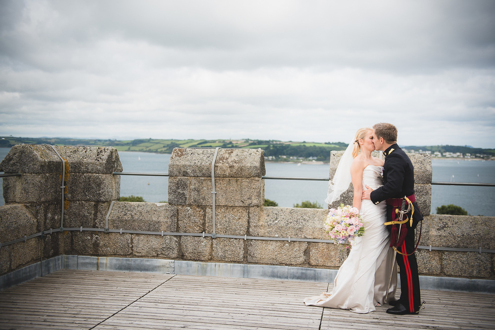 castle-wedding-venue-cornwall-5.jpg