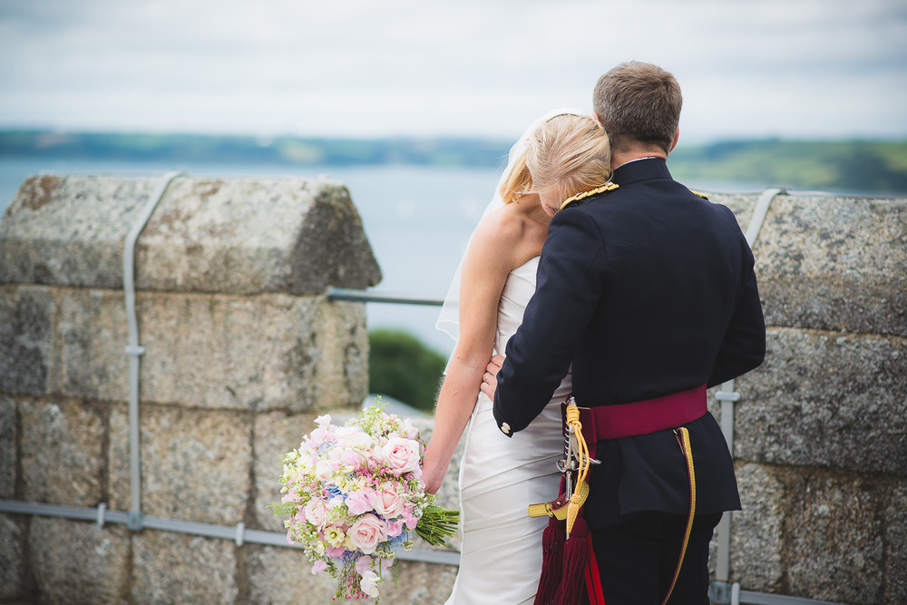 castle-wedding-venue-cornwall-7.jpg