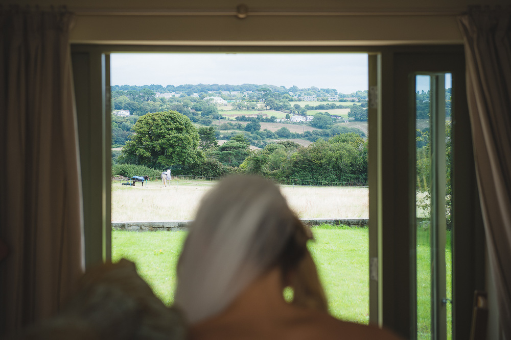 cornwall-wedding-photographer-10.jpg