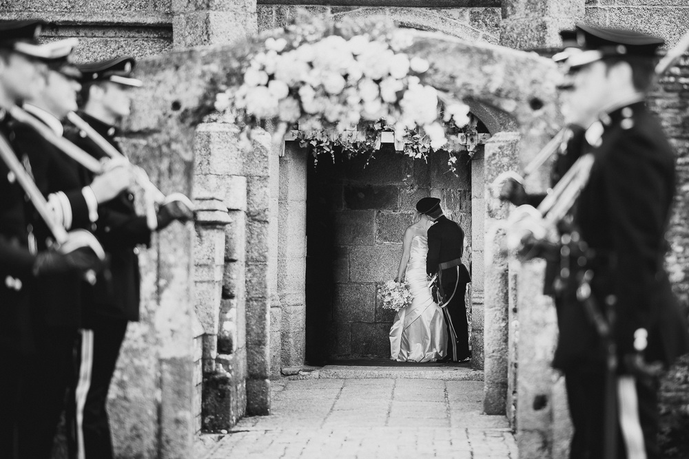 pendennis-castle-wedding-cornwall-photography-1.jpg