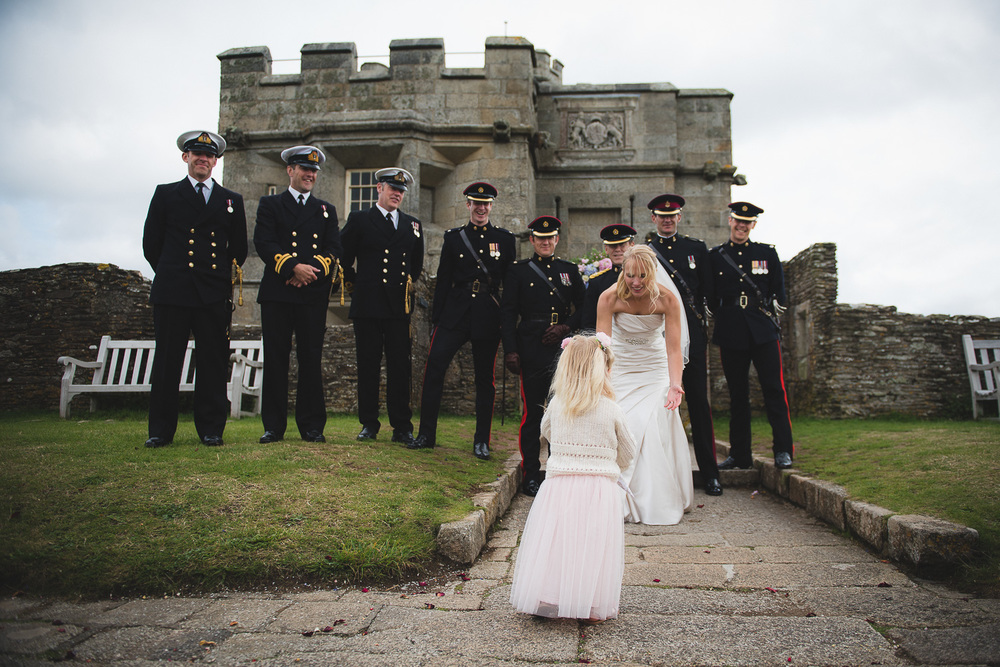 pendennis-castle-wedding-cornwall-photography-5.jpg