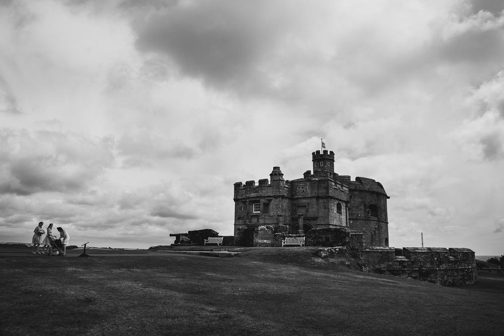 pendennis-castle-wedding-photographer-1.jpg