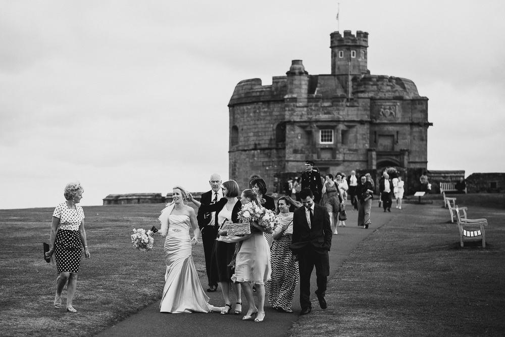 pendennis-castle-wedding-cornwall-photography-7.jpg