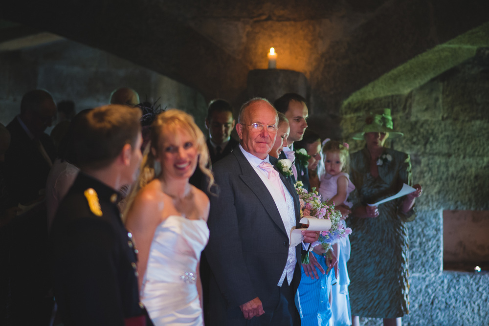 pendennis-castle-wedding-photographer-10.jpg