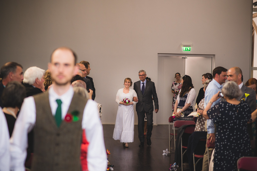 trinity-centre-wedding-photography-bristol-26.jpg