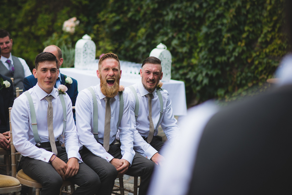 braces-and-tie-for-groomsmen-ideas.jpg