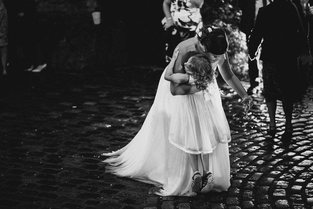 somerset-wedding-photographers-19.jpg