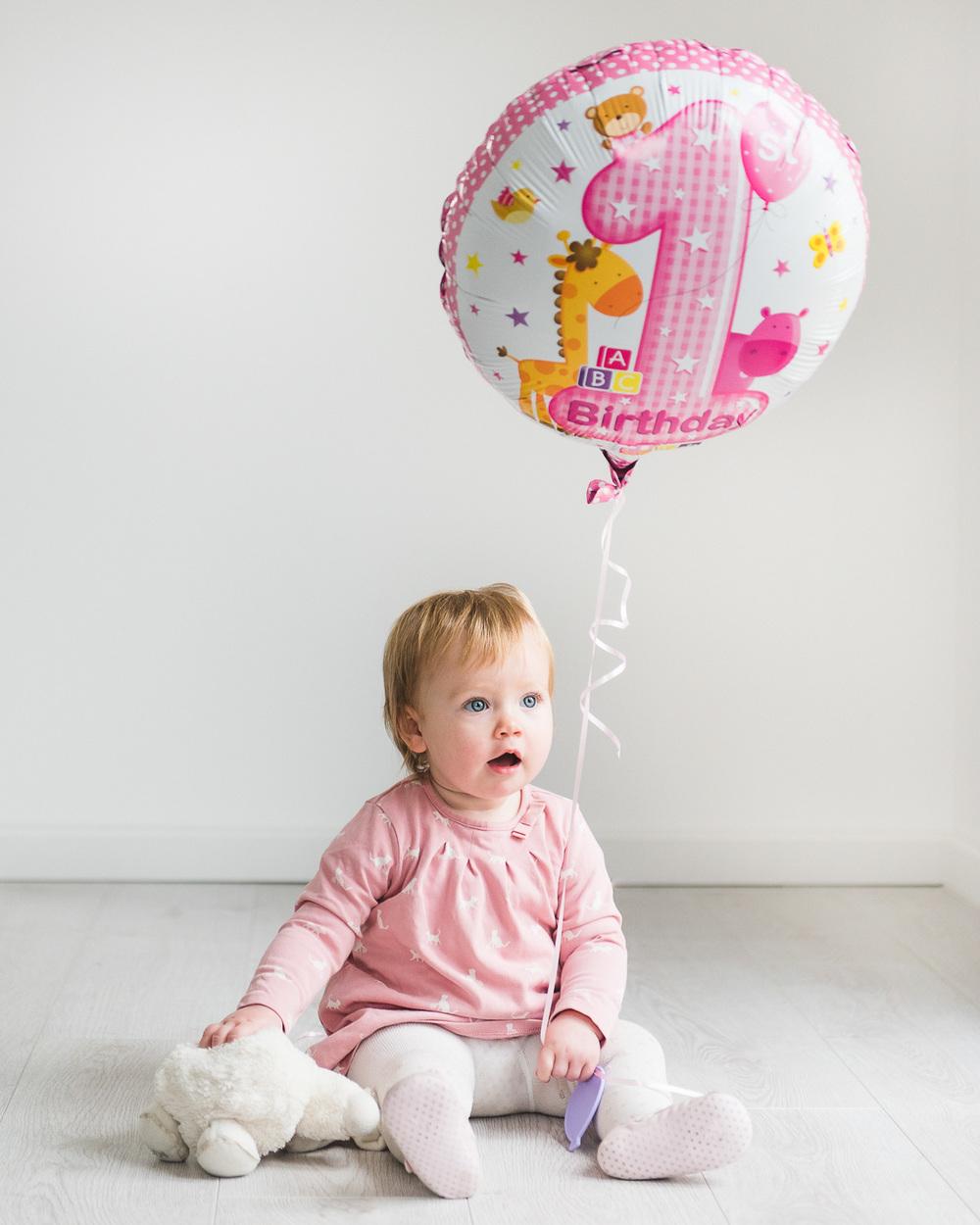 baby-photography-bristol-2.jpg