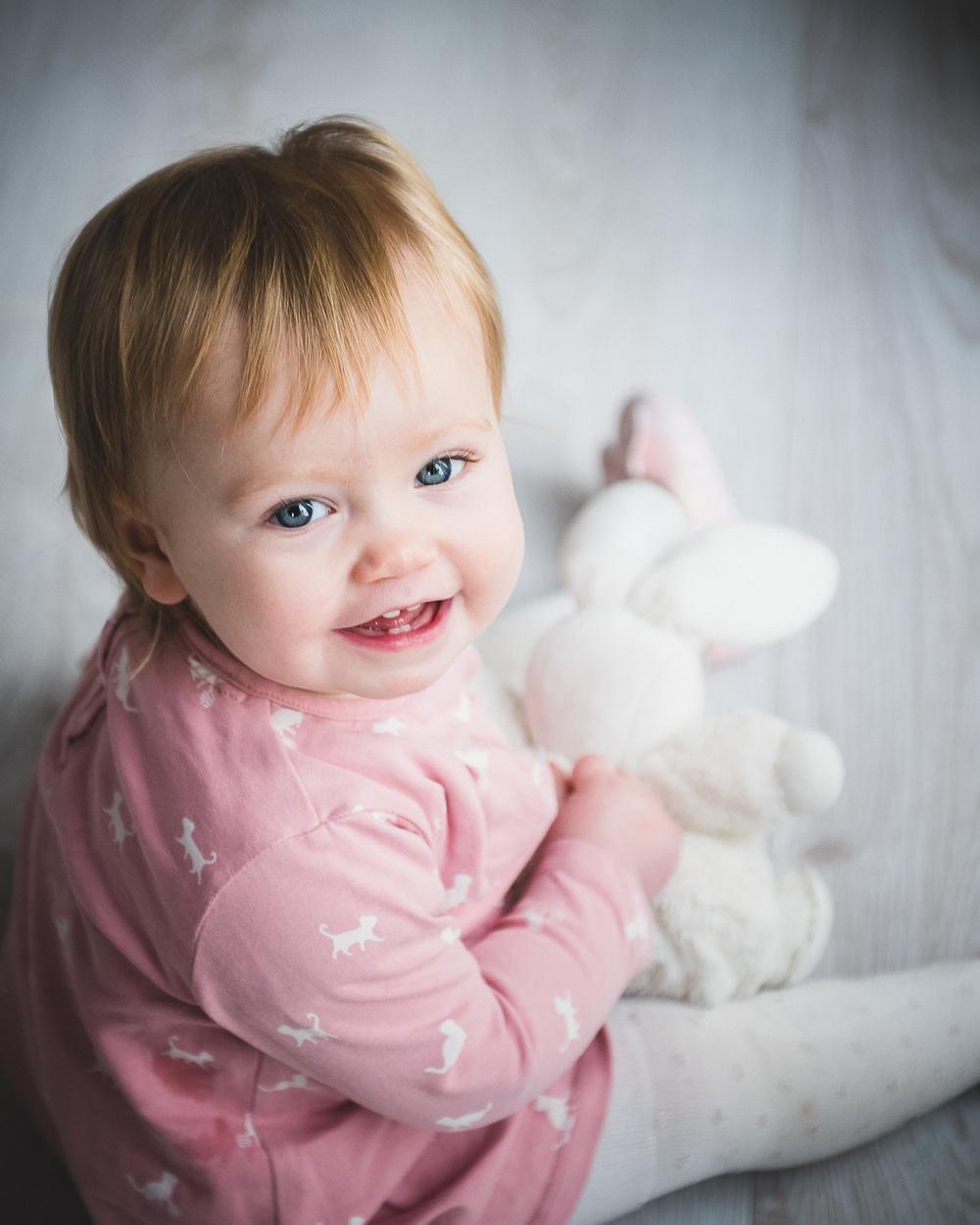 baby-photography-bristol-3.jpg