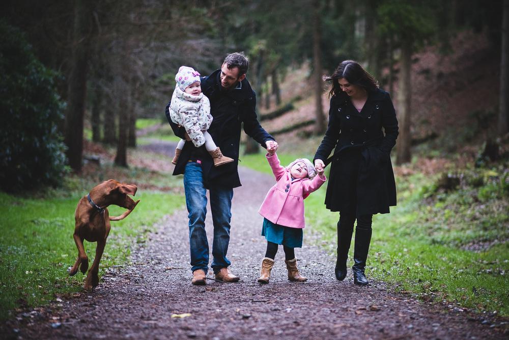 baby-photography-bristol-11.jpg