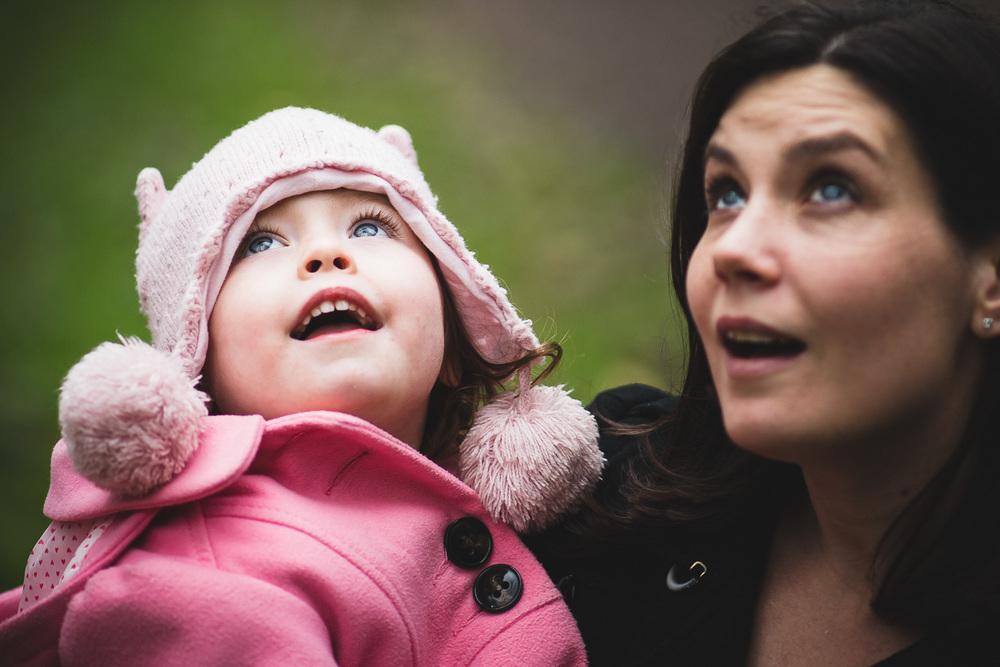 baby-photography-bristol-14.jpg