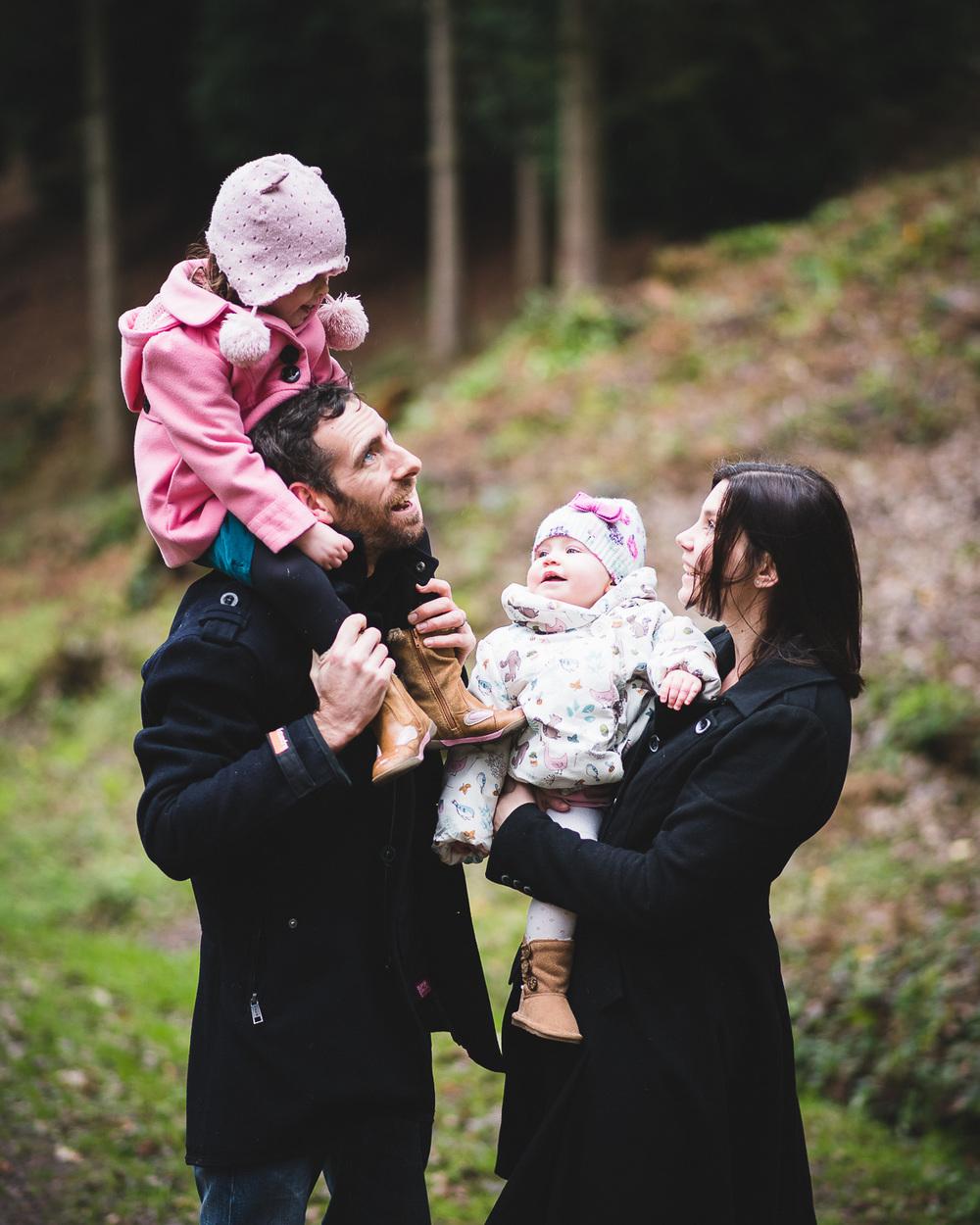 baby-photography-bristol-16.jpg