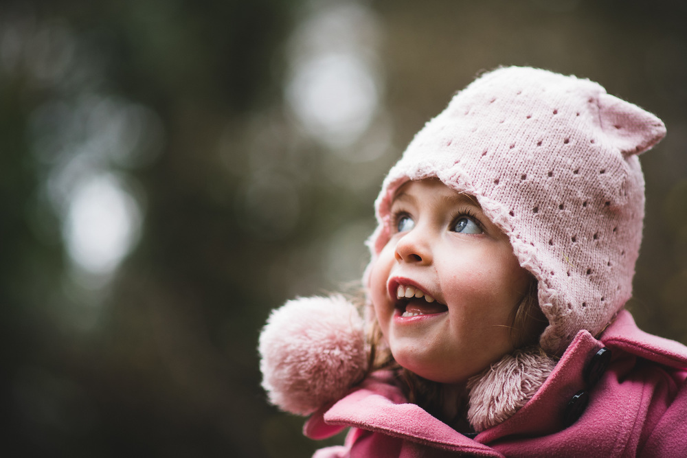 baby-photography-bristol-18.jpg