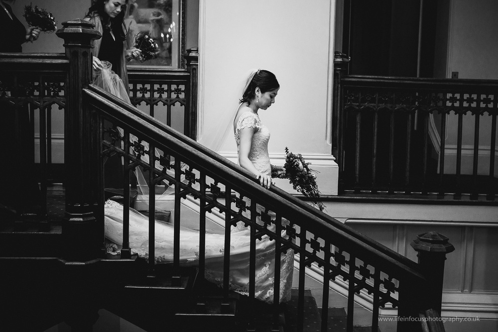 st-audries-park-wedding-photographer-27.jpg
