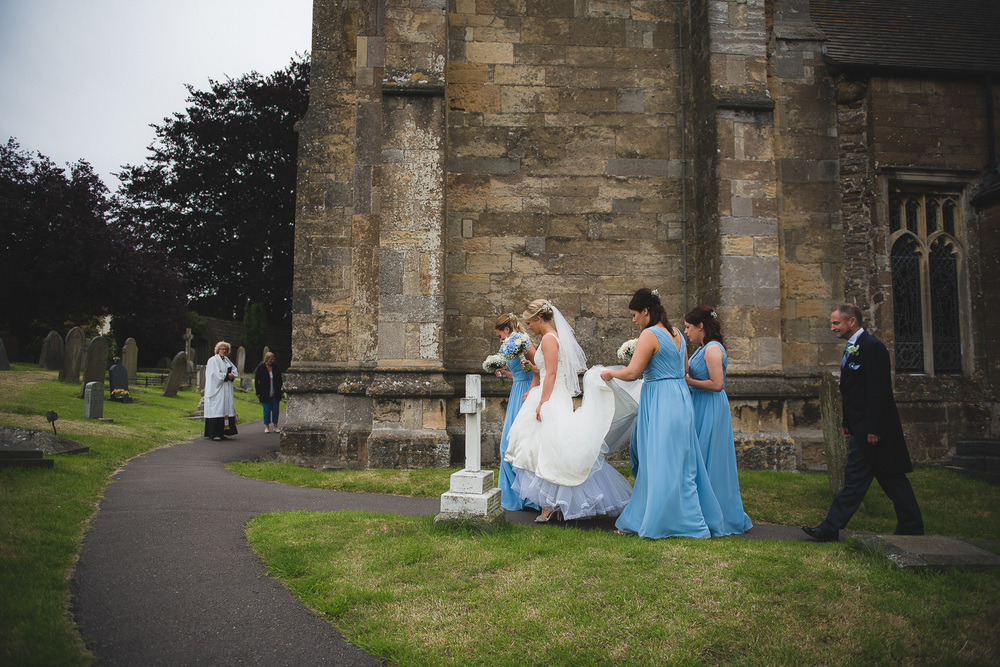 clevedon-hall-somerset-wedding-photographer-10.jpg