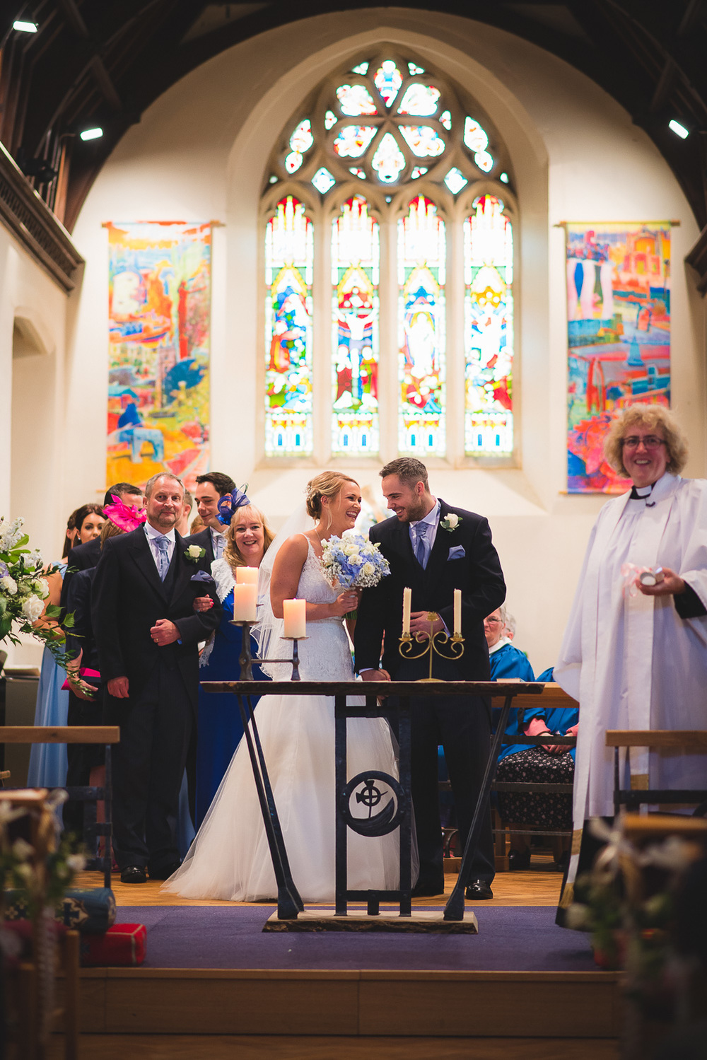 clevedon-hall-somerset-wedding-photographer-20.jpg