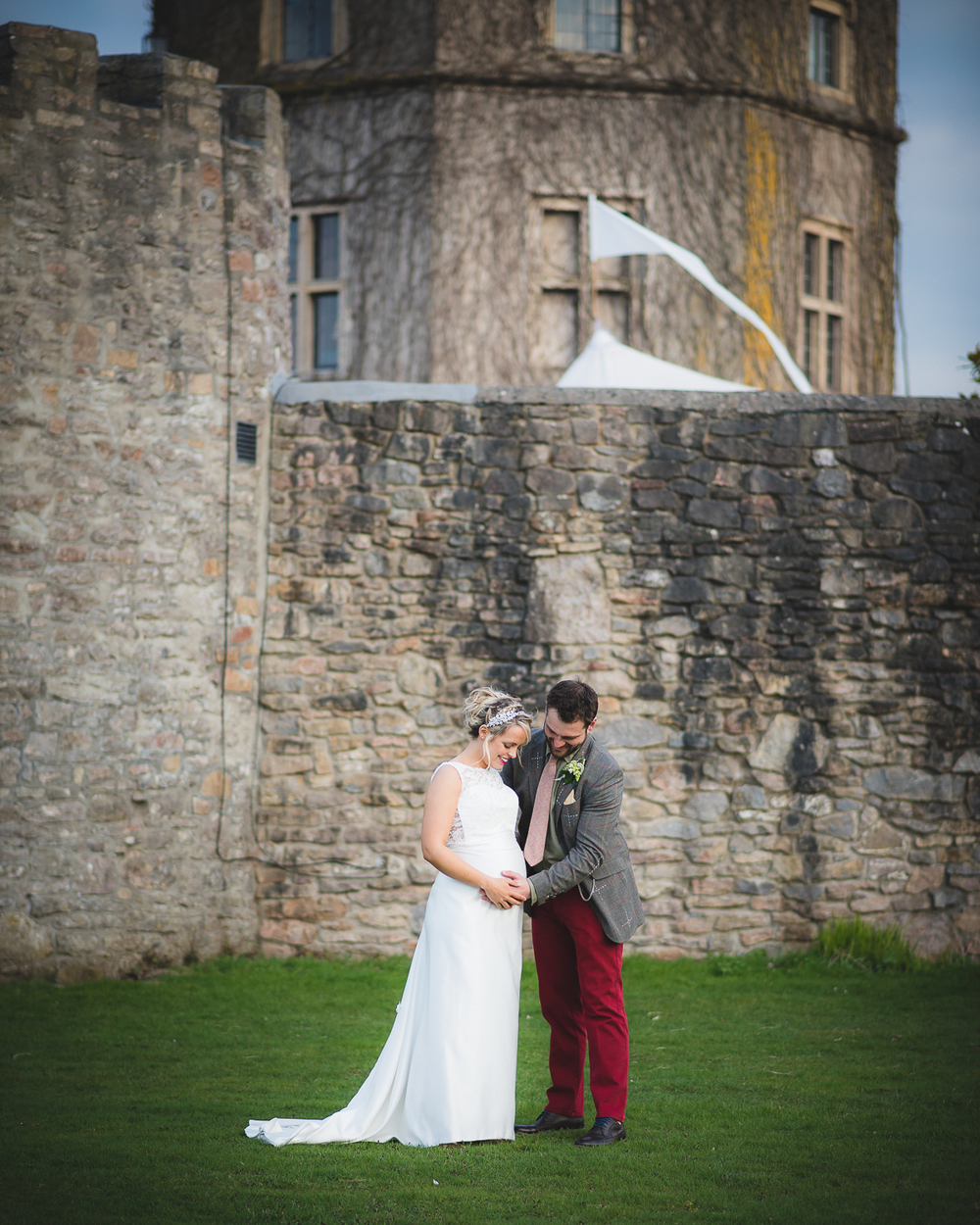 somerset-wedding-photographer-walton-castle-11.jpg