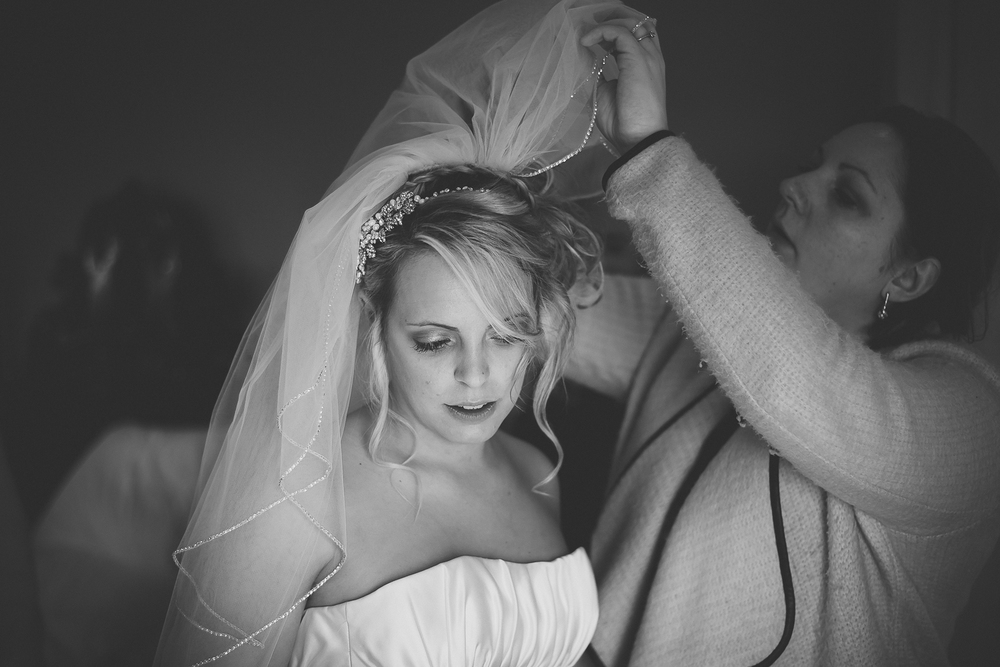 wedding-photographer-bristol-walton-castle-27.jpg