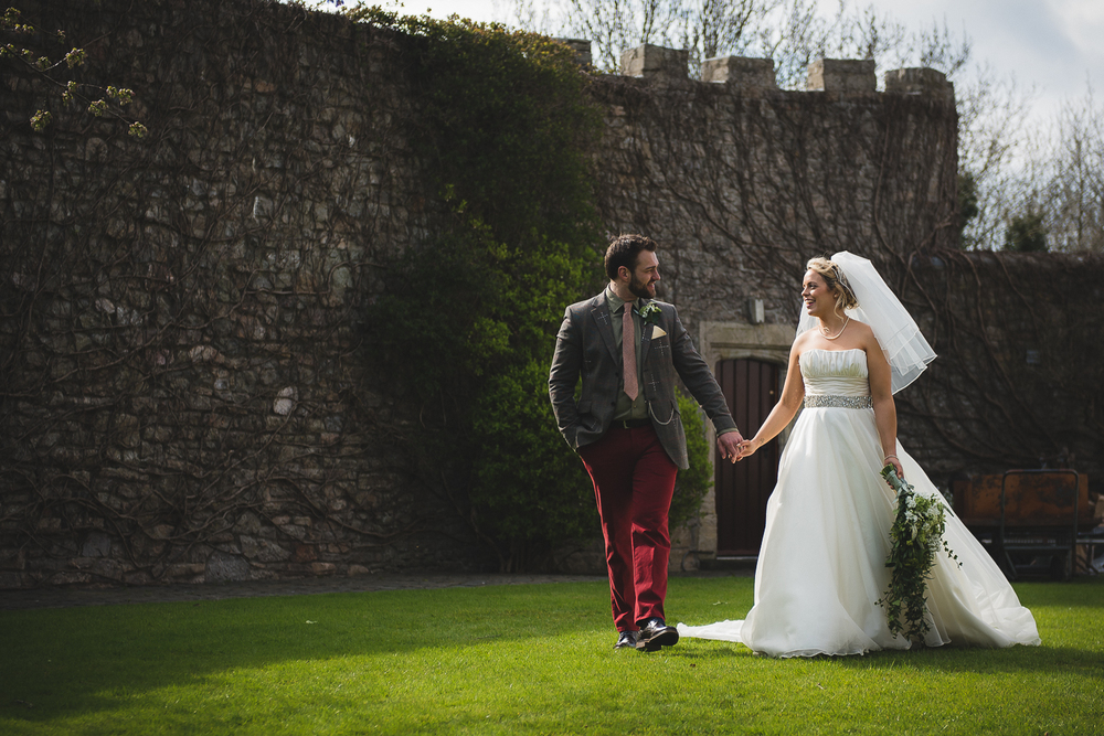 wedding-photographer-bristol-walton-castle-44.jpg
